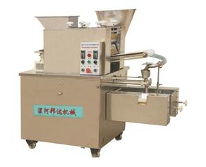 YPJ300经济型饺子机